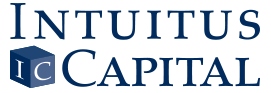 Intuitus Capital